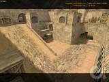 de_dust_castle