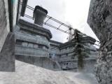 de_snowfacility_pre