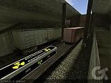 žemėlapis de_train_ilz_2x2