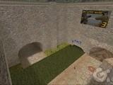 žemėlapis dm_aztec_maso3