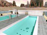 žemėlapis fy_pool_day2