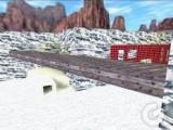 zm_ice_attack3